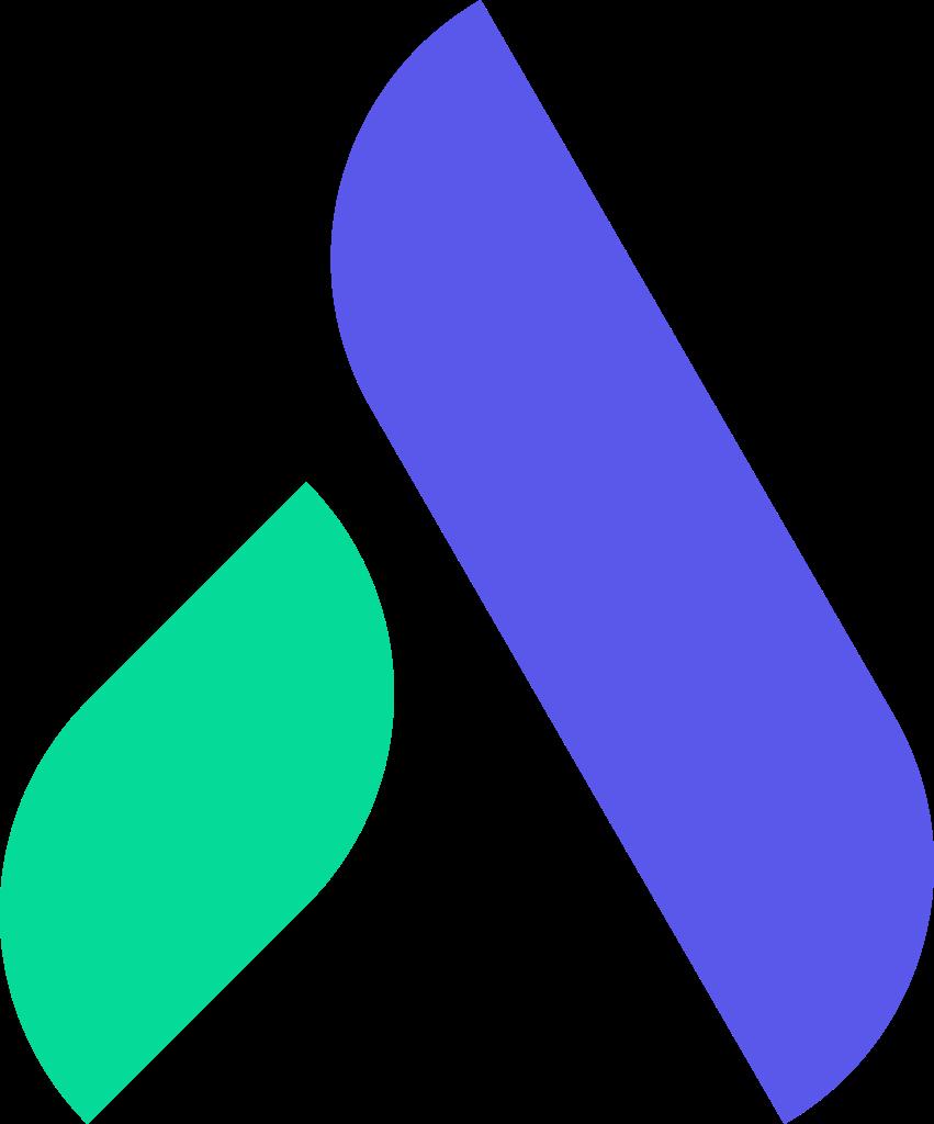 Remote PHP / Laravel Developer