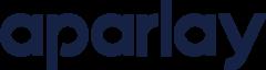 Sr Laravel / MongoDB Developer for Popular Social Media App