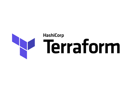 How Terraform 0.12 can simplify writing out your infrastructure.
