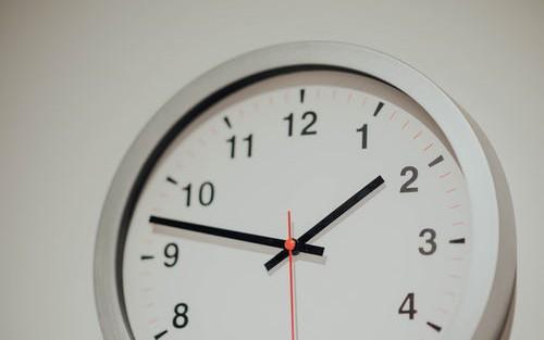 Lagom Zero Hour: CQRS Concepts