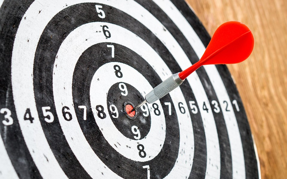 Minimum Viable Product Success Depends Upon the Target Market