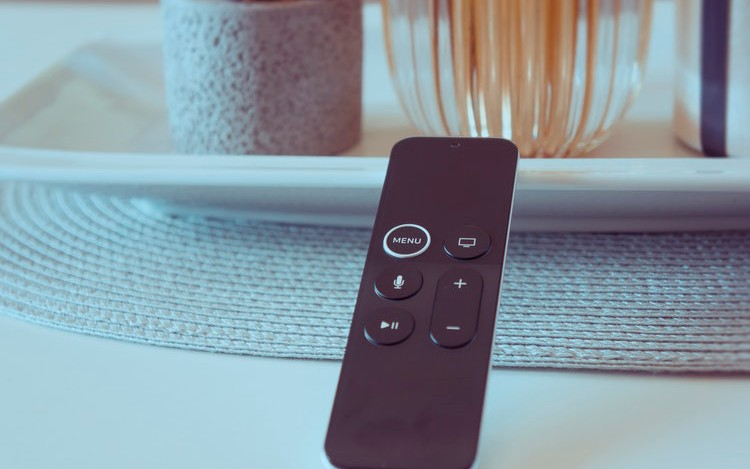 IoT as an Alternative to VPN for Secure Remote Device Access