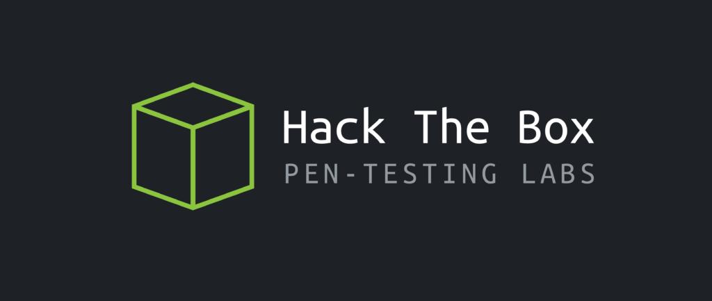 UK-founded Hack The Box raises $1.3M to build the world's largest hacker community