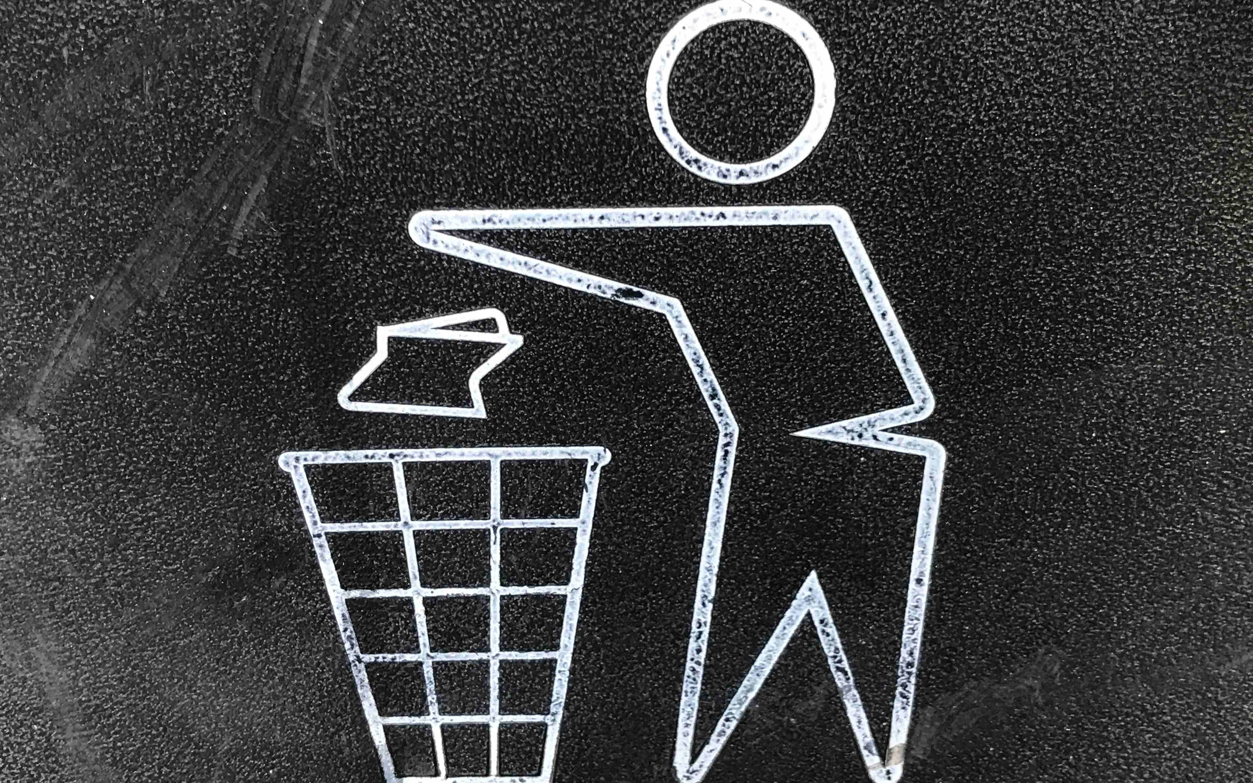 Thoughts on Microservices, Part 3, Throw Away Ware