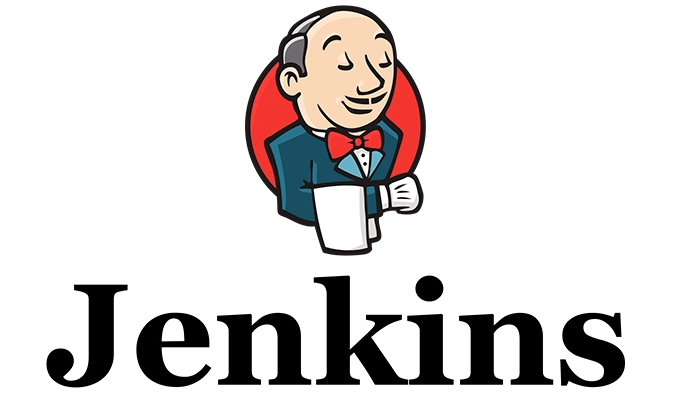 Jenkins-A Continuous integration tool introduction