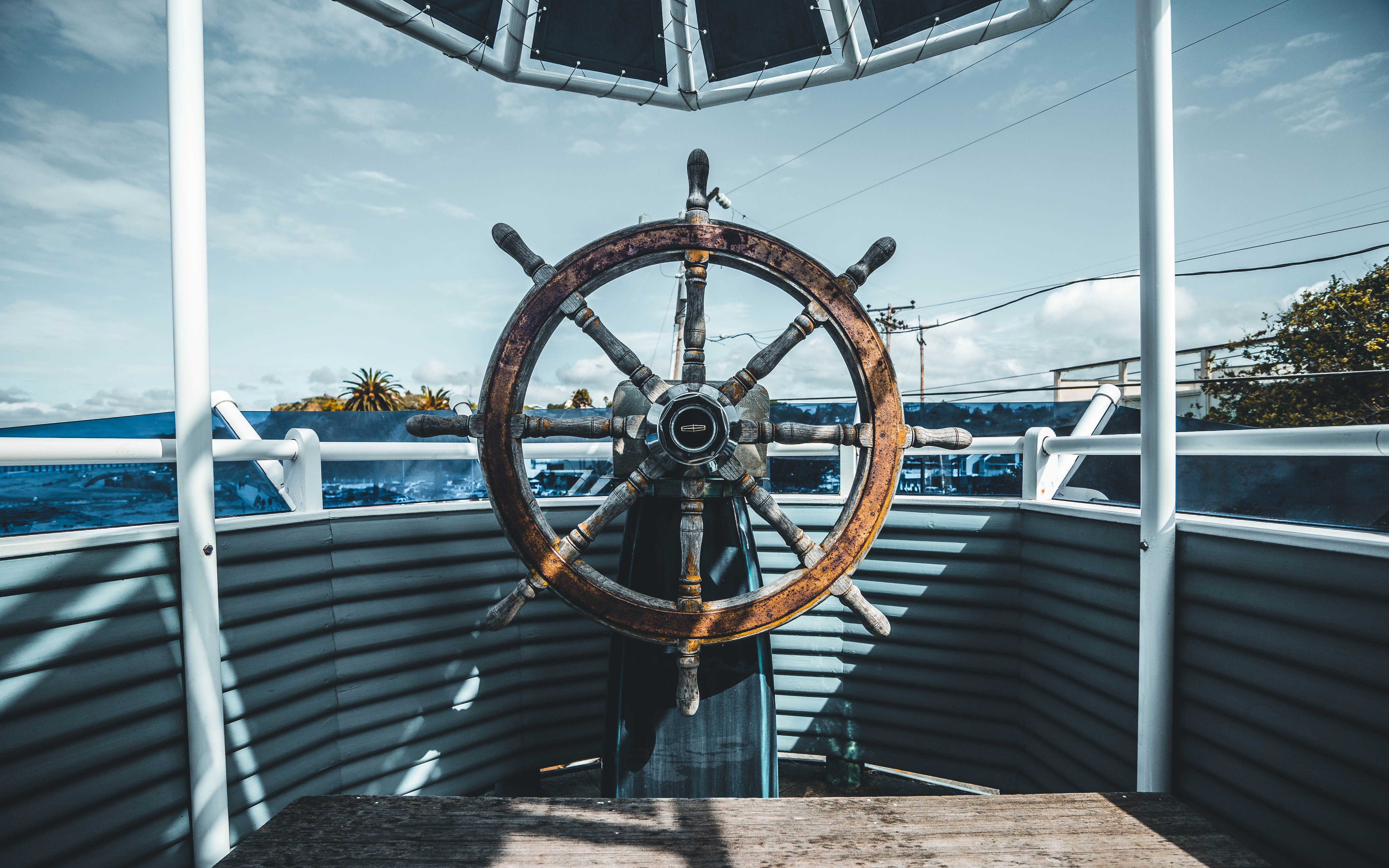 Configuring Microservices With MicroProfile and Kubernetes