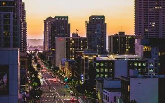 Enriching GeoJSON Data to Render a Map of Smart City IoT Sensors