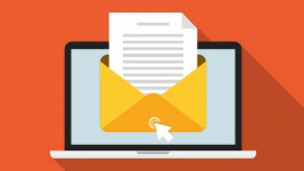 LaraChat Articles - In Laravel Send Mail through Queue Feature