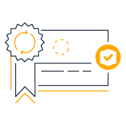 AWS Certified Developer Exam: All you need to know to pass the exam