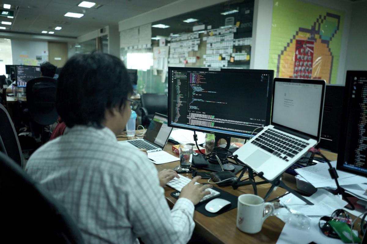 Why We Don't Have DevOps Team at HappyFresh – HappyTech – Medium