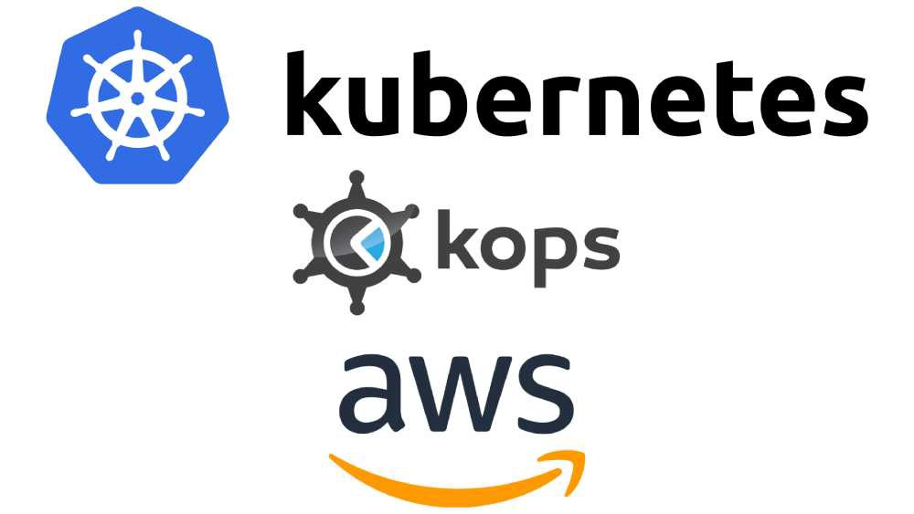How to Setup a Perfect Kubernetes Cluster using KOPS on AWS