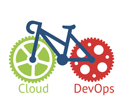 DevOps and Cloud : The match – Charot – Medium