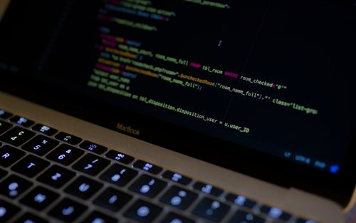 Collection: SQL Server Sample Databases