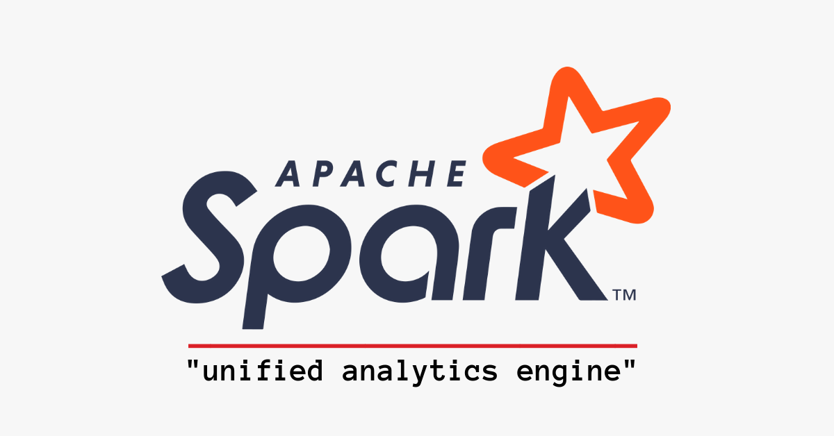 Apache Spark — The Largest Open Source Project In Data Processing