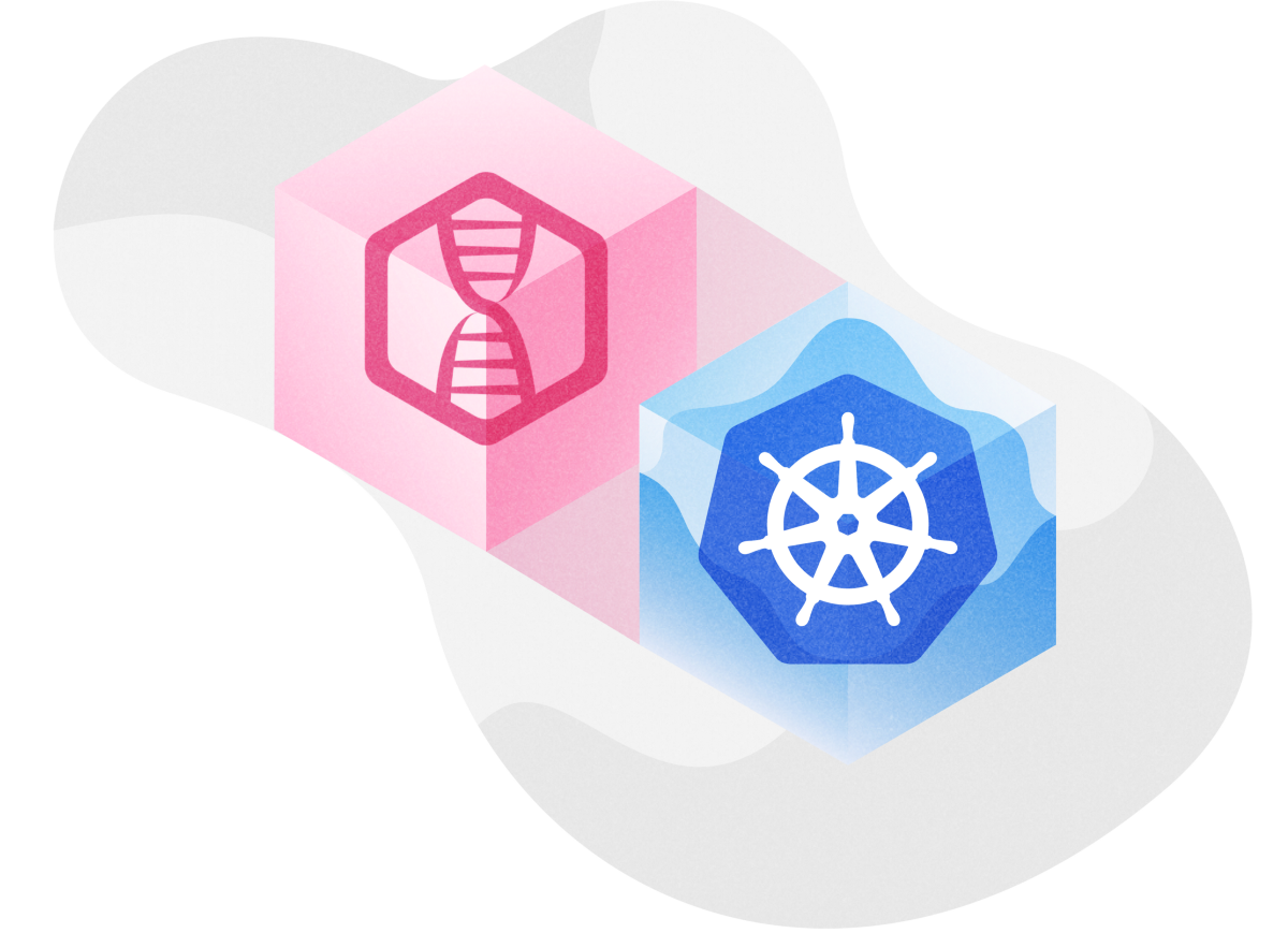 Dynamically Provisioning Local Storage in Kubernetes