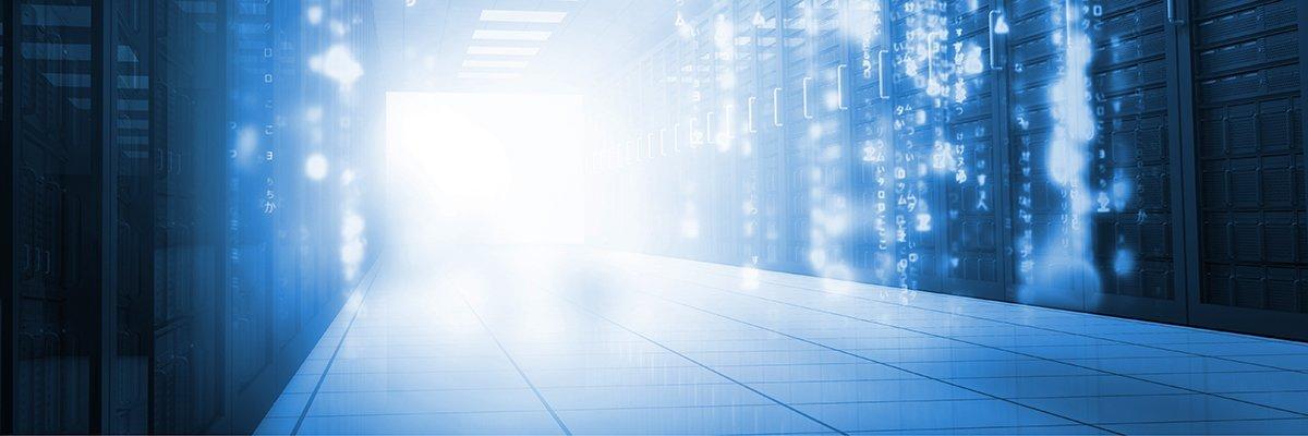 Data center budget process should review business goals first