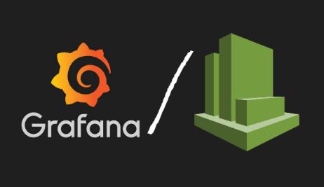 Using AWS CloudWatch in Grafana. – Pharos Production – Medium