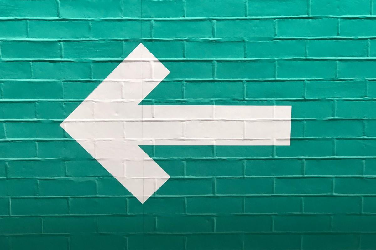 Easy HTTPS and .WWW Redirect on AWS – slashdeploy – Medium