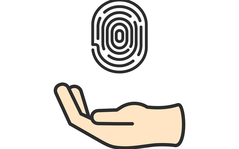 Font Fingerprinting