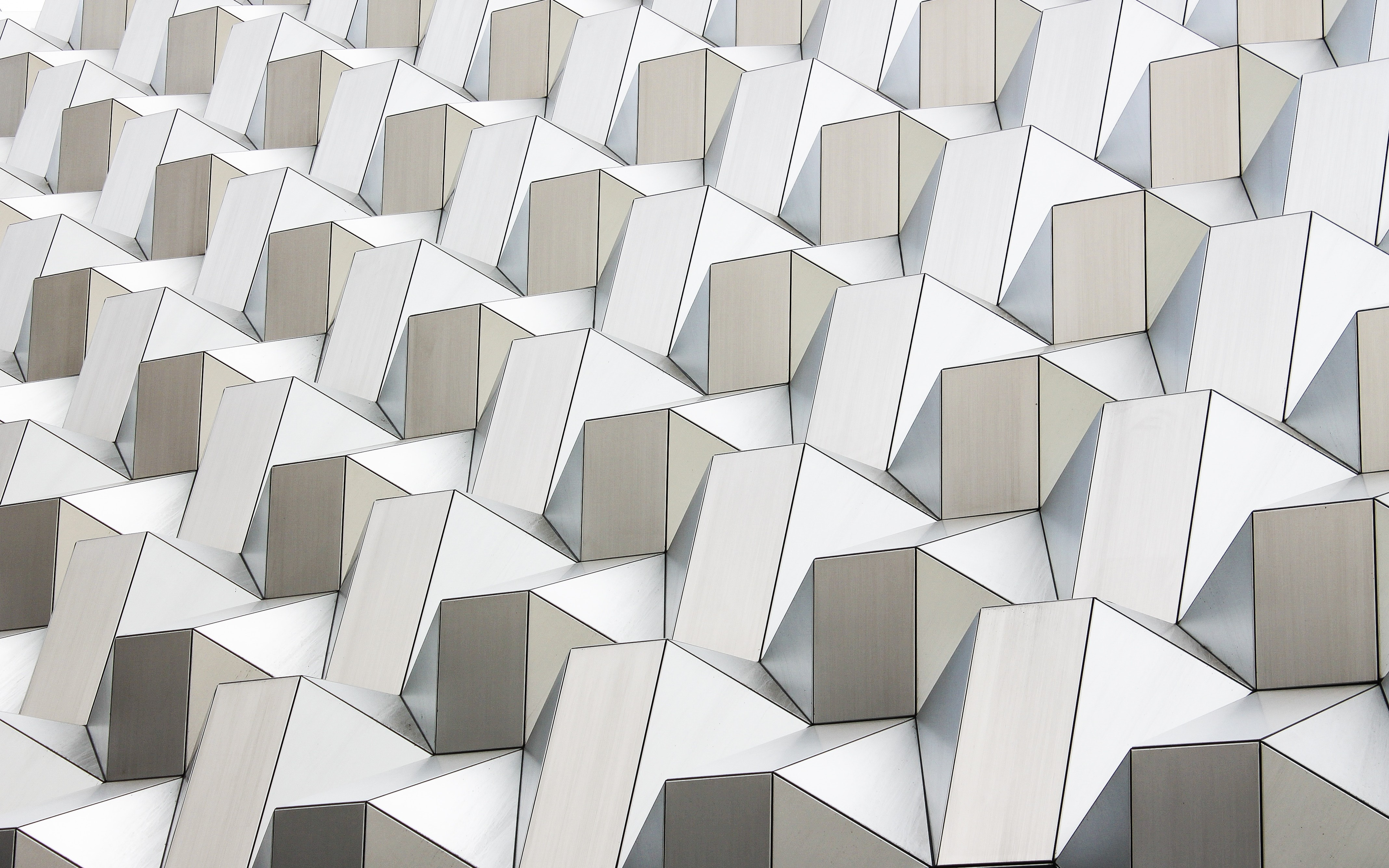 6 Data Management Patterns for Microservices