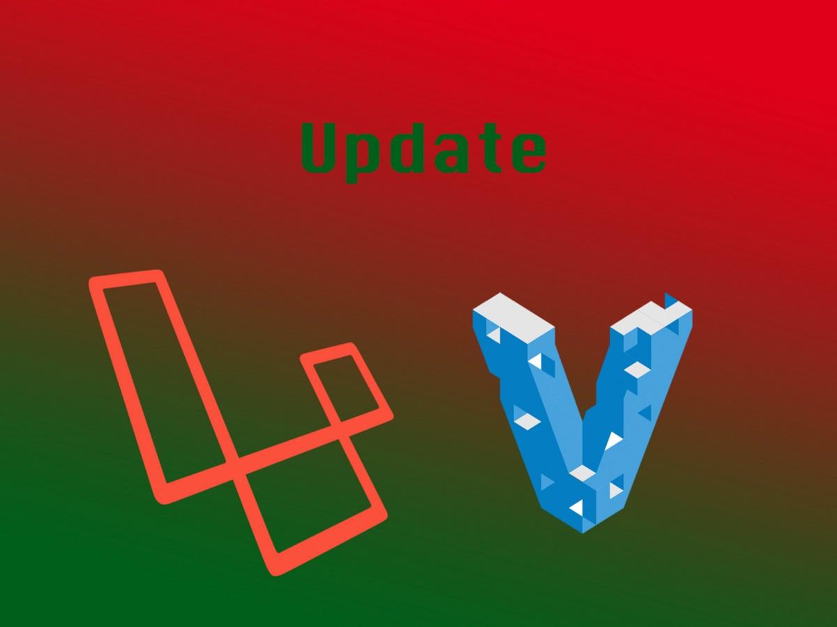 LaraChat - Laravel/PHP Articles