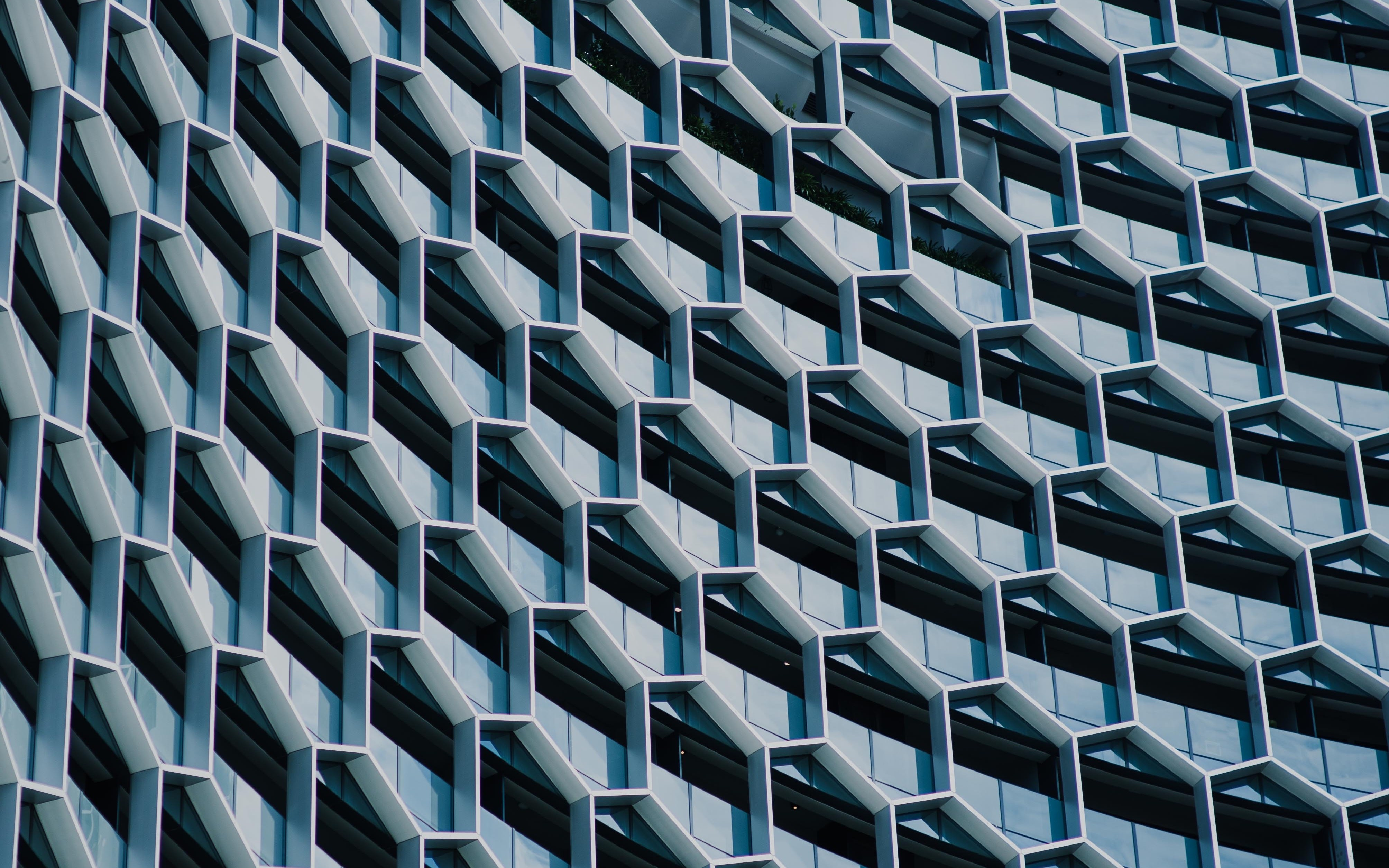 Applying Hexagonal Architecture to a Symfony Project
