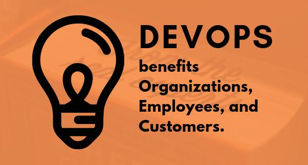 DevOps — Something for Everyone. – Sagar Rao – Medium