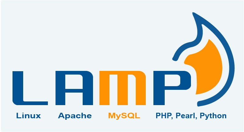 Configuring LAMP (Linux, Apache, MySQL, PHP) web server on an Amazon EC2 Linux instance
