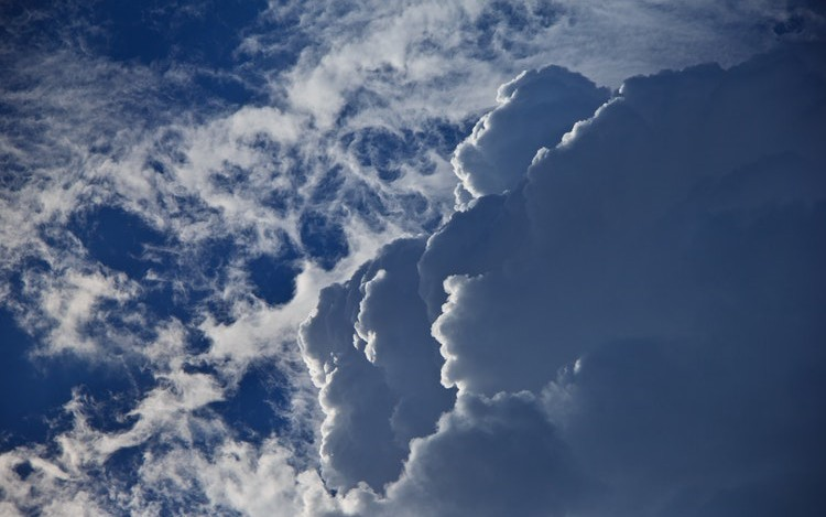 The Current State of Securing Cloud Workloads and Tackling Cloud Complexity