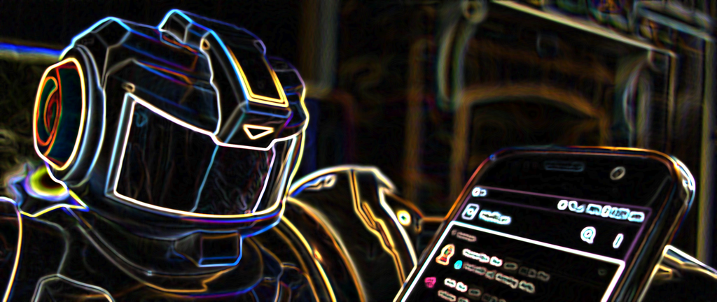 The Travelling Slack Bot Troupe – Dennis Mellican – Medium