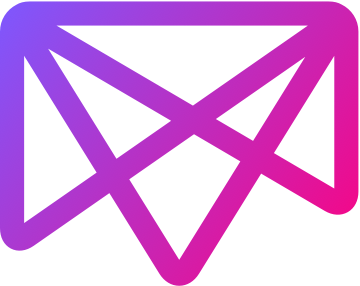 A few quick ways to try Mesosphere DC