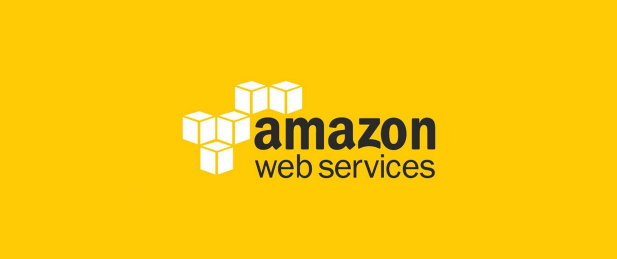 A Gentle Introduction to Amazon Web Services (AWS) – Praneeth Kandula – Medium