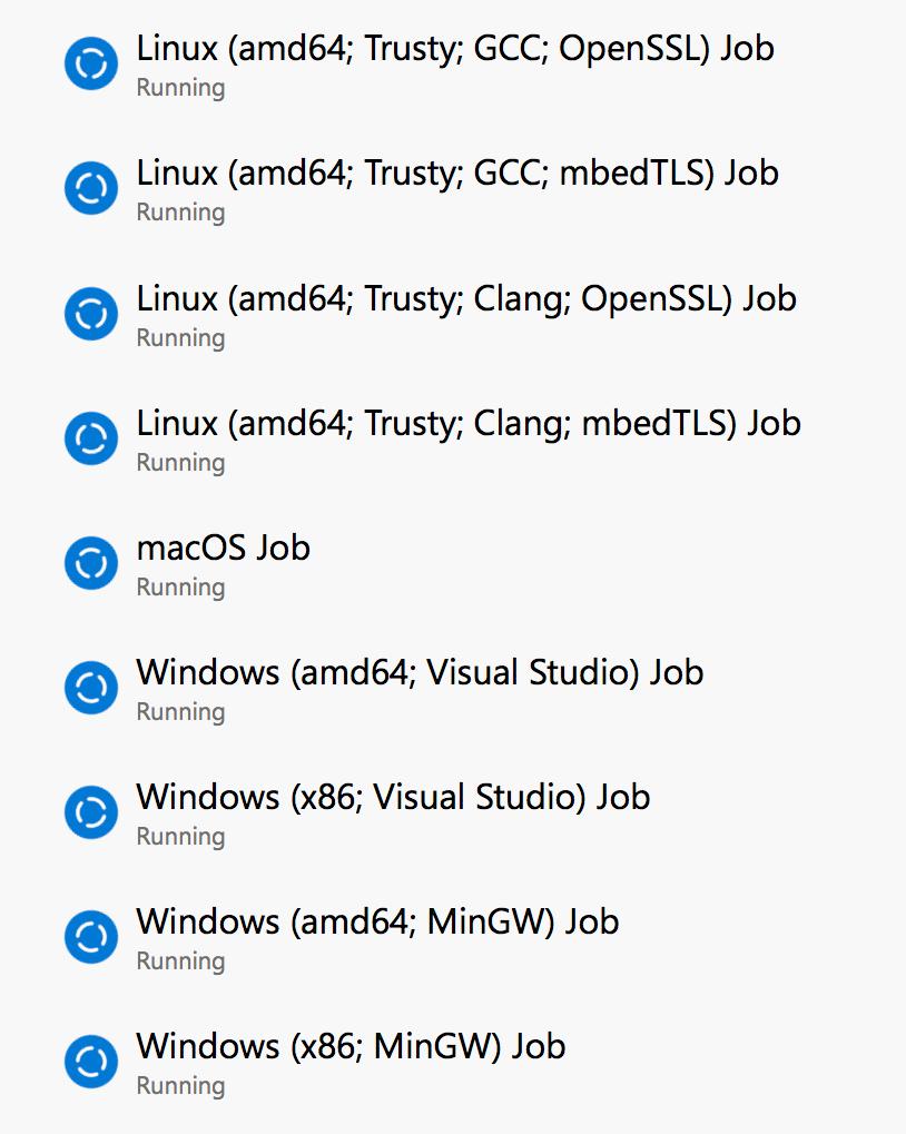 Top 5 Open Source Features in Azure Pipelines – Microsoft DevOps Blog