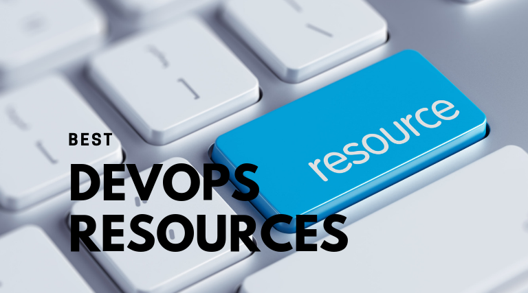List of DevOps Blogs and Resources for News and Tutorials