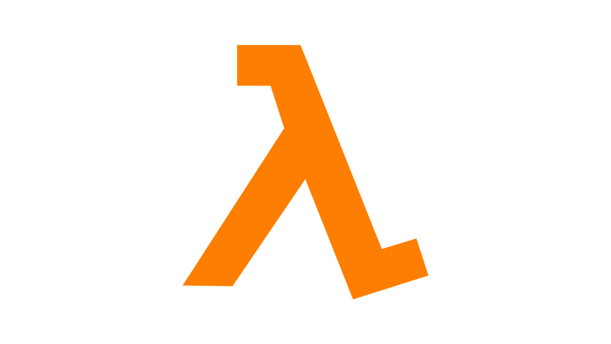 Hardening the http Security Headers with AWS Lambda@Edge and CloudFront