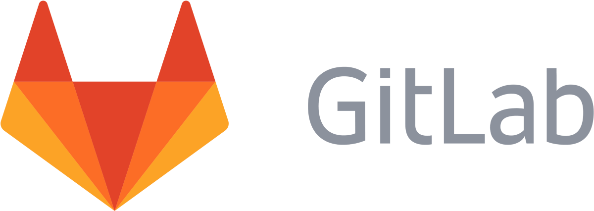 Install GitLab in 5 minutes – n3d4ti – Medium