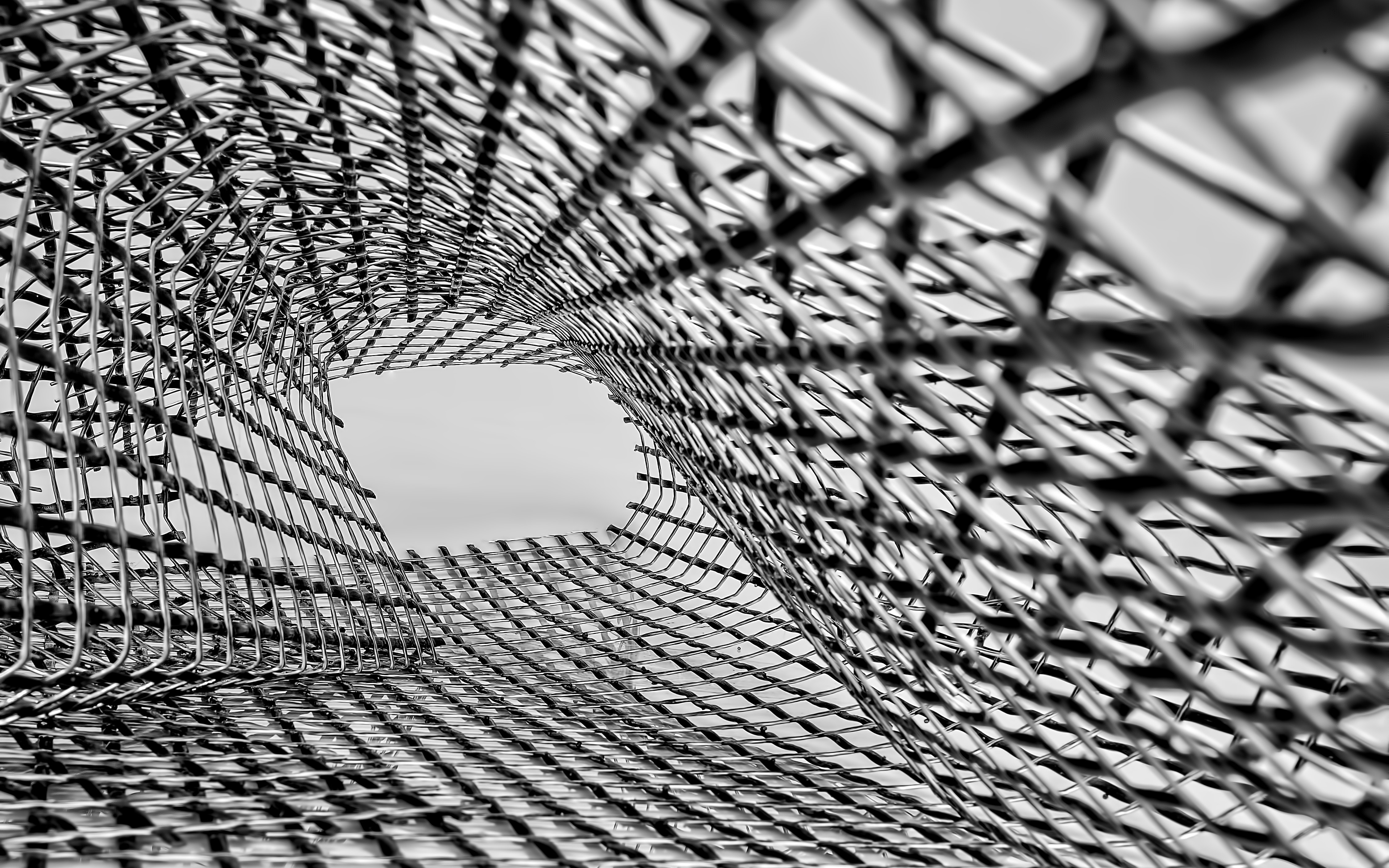 Istio Service Mesh, the Step-by-Step Guide, Part 1: Theory