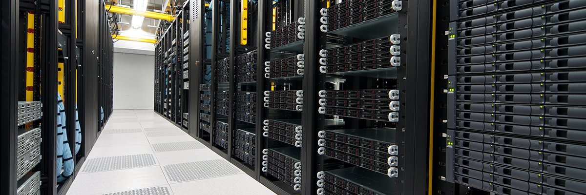 Data center interconnects rife with application challenges