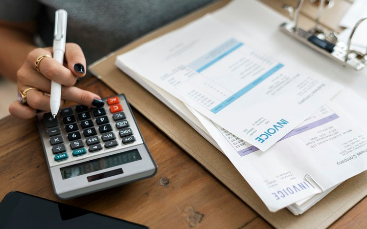 How Will IoT Impact the Accounting and Billing System?