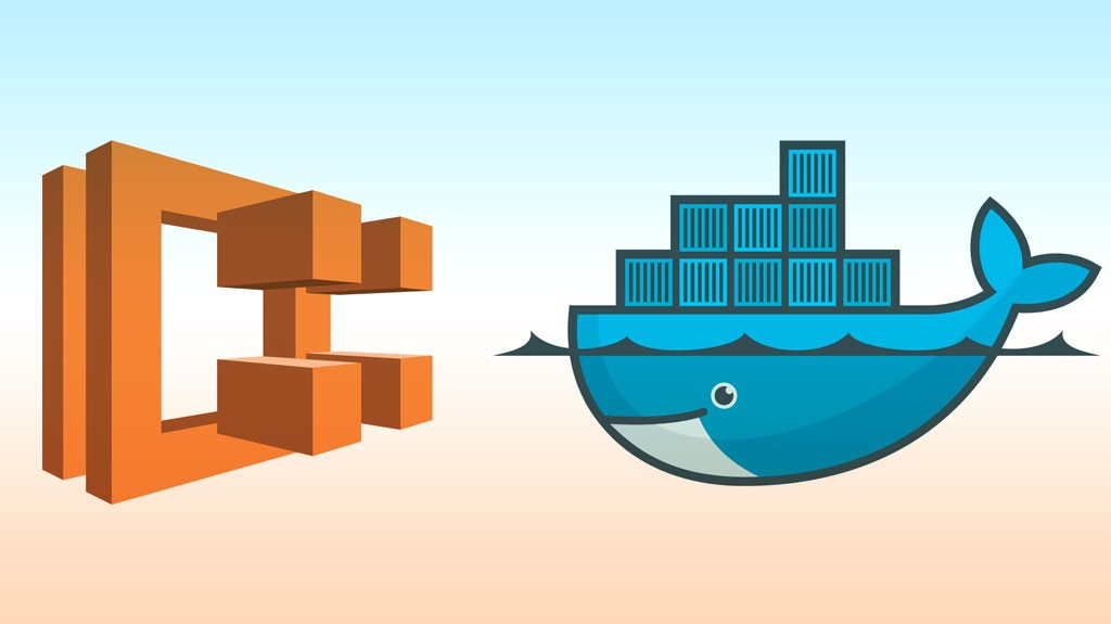 A Complete Guide To Deploying Your Web App To Amazon Web Service