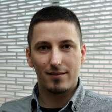 Azure DevOps Agents on Azure Container Instances (ACI) – Microsoft DevOps Blog