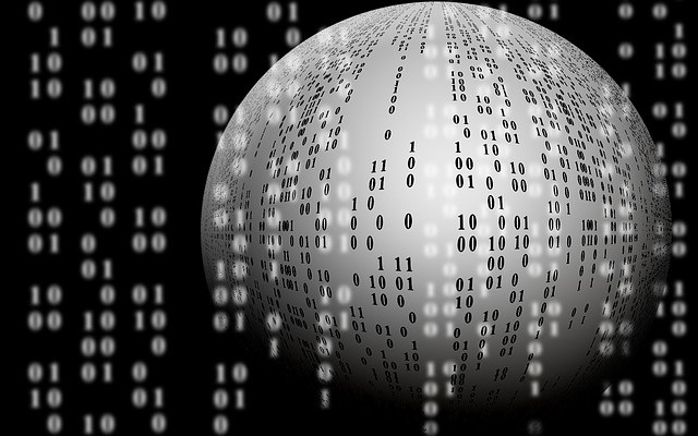 Serverless PHP on AWS Lambda