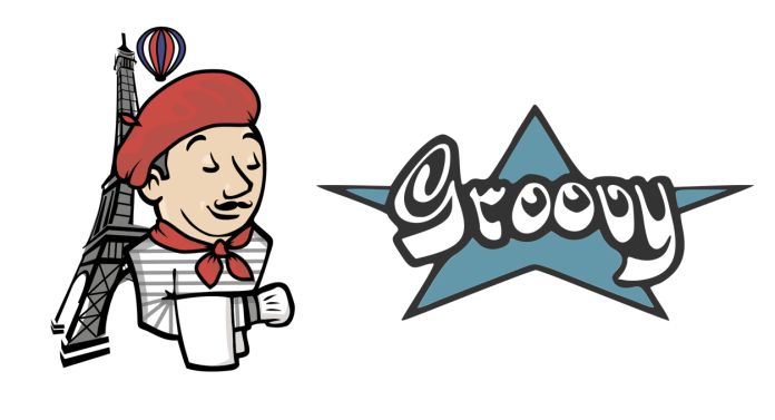 How to run groovy script in Jenkins – FoxuTech – Medium