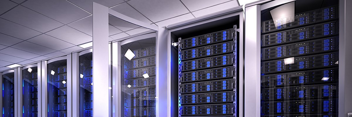 Tips for selecting a data center testing provider