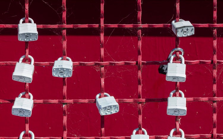 Application Security Risk in 2019: It's All About Supply Chain
