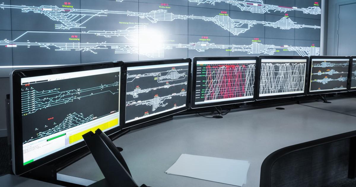 Monitoring: Basics – János Pásztor – Medium