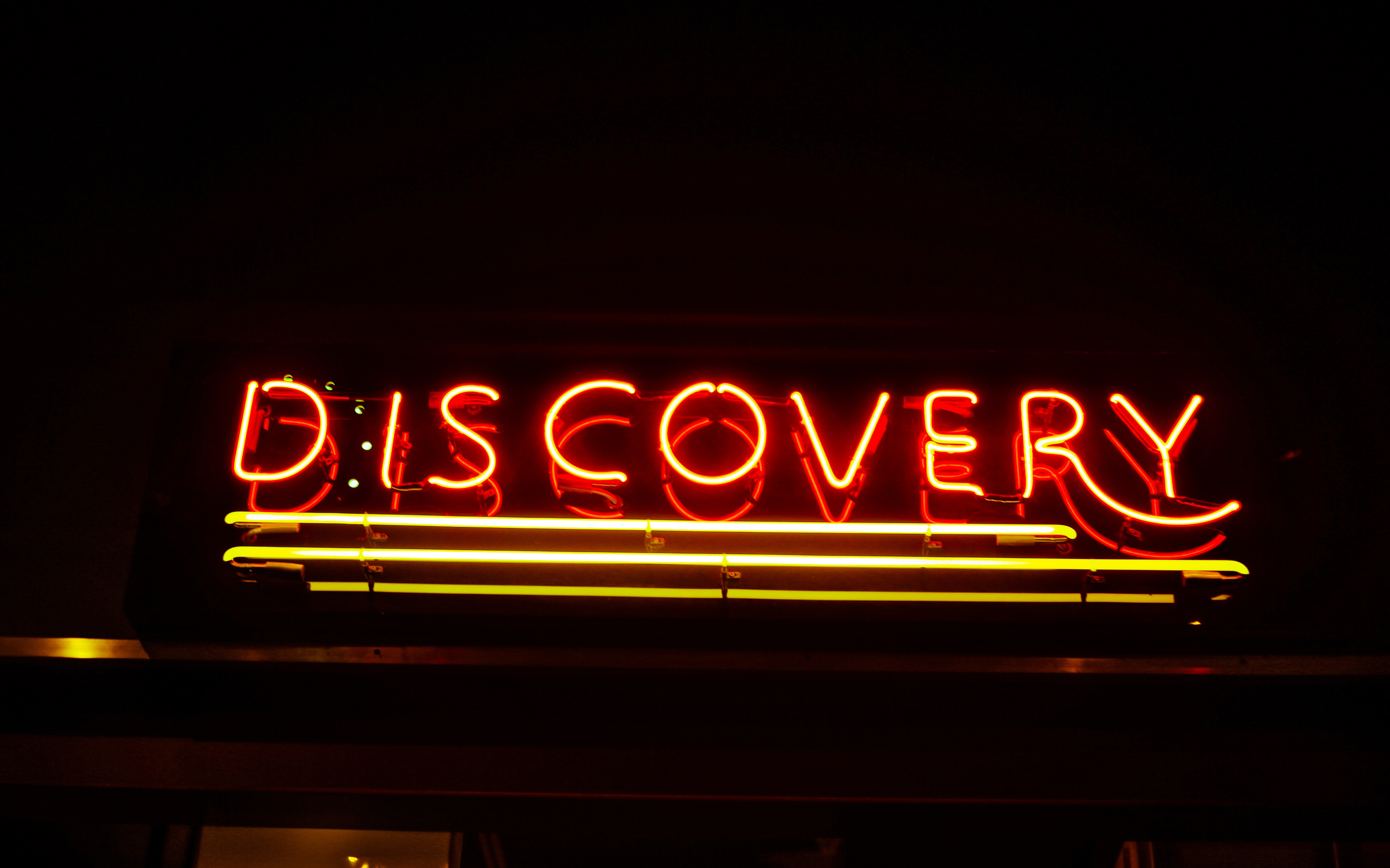 Service Discovery Tutorial [Video]