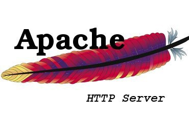 Apache Webserver – Sanjeev Gautam – Medium