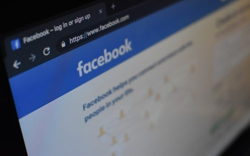 Facebook's User DB — Is It SQL or NoSQL?