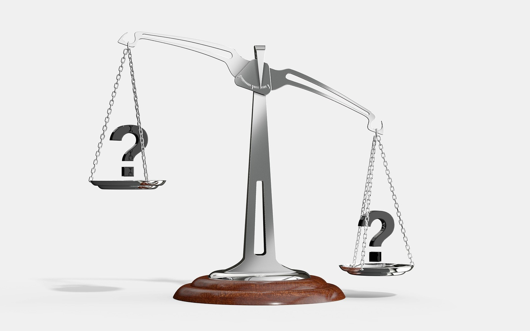 Kops vs. EKS: A Comparison Guide